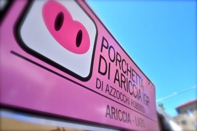 Porchettiamo_205_stands38