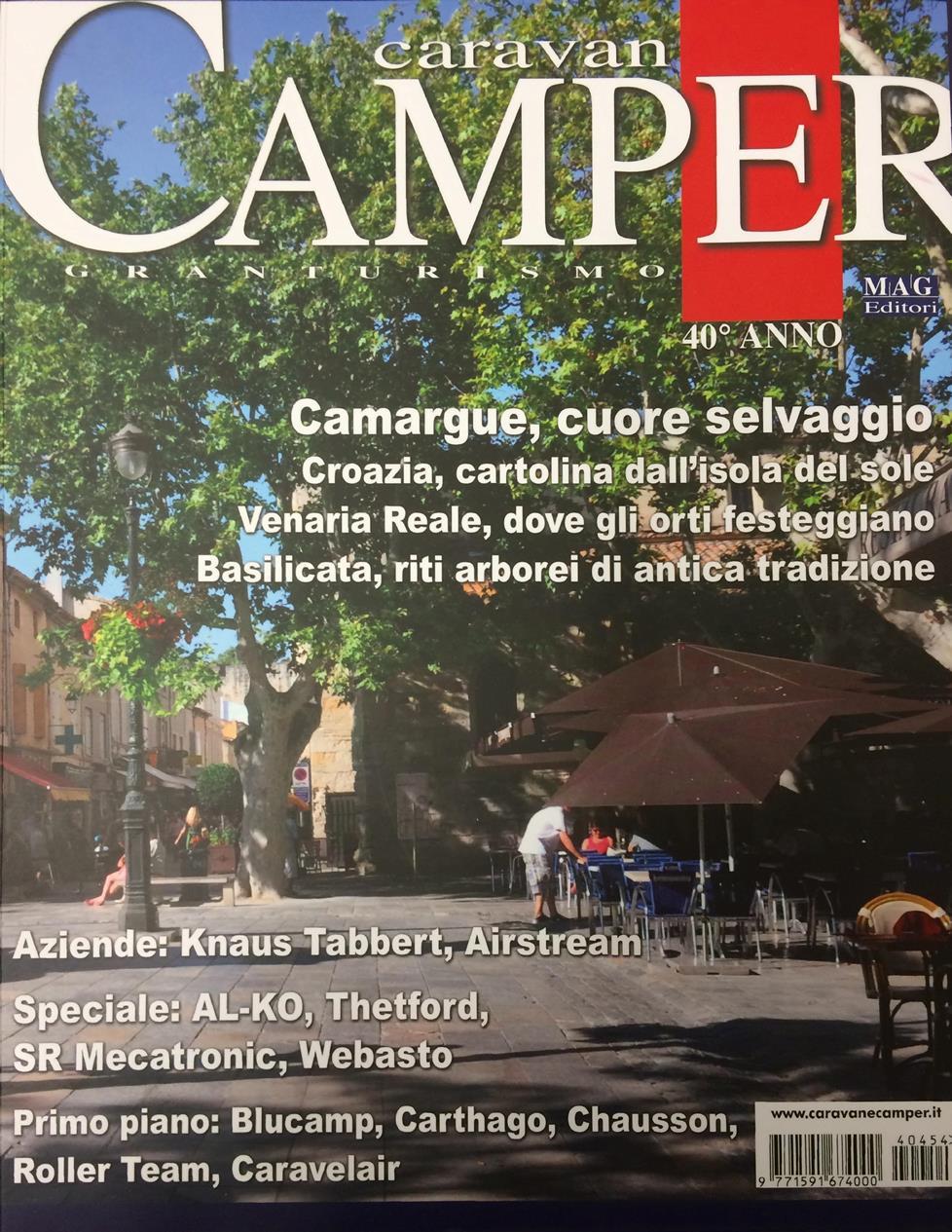 Camper Caravan_2014-page-001
