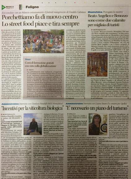 Corriere dell Umbria3_Maggio 2014-page-001