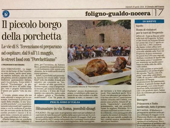 Il Giornale dell Umbria2_Aprile 2014-page-001