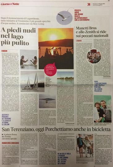 Il Messaggero2_Maggio 2014-page-001