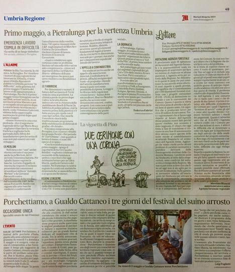 Il Messaggero_Aprile 2014-page-001