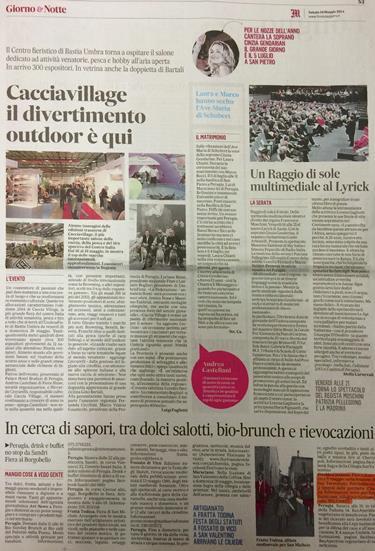 Il Messaggero_Maggio 2014-page-001