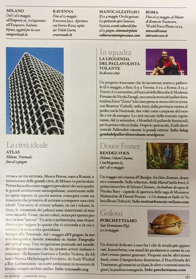 Io Donna2_Maggio 2014-page-001