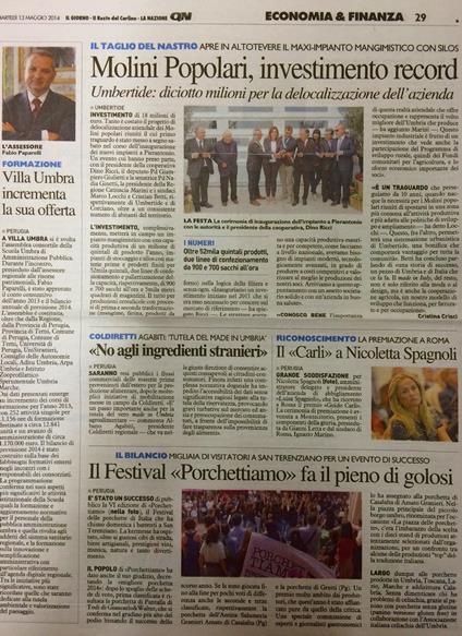 QN_Maggio 2014-page-001