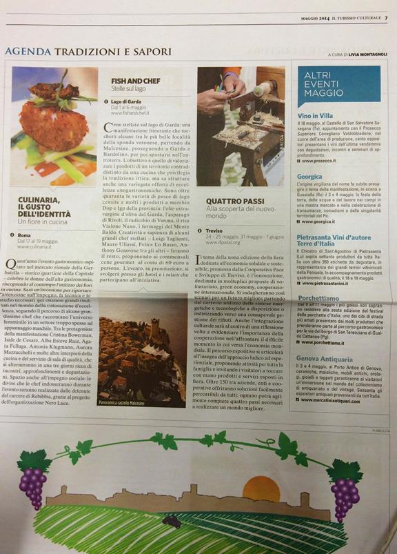 Turismo Culturale2_Maggio 2014-page-001