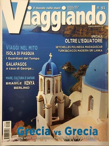 Viaggiando_Maggio 2014-page-001