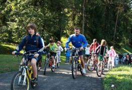 ragazzi-in-bicicletta