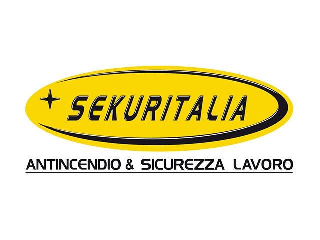SP-Sekuritalia