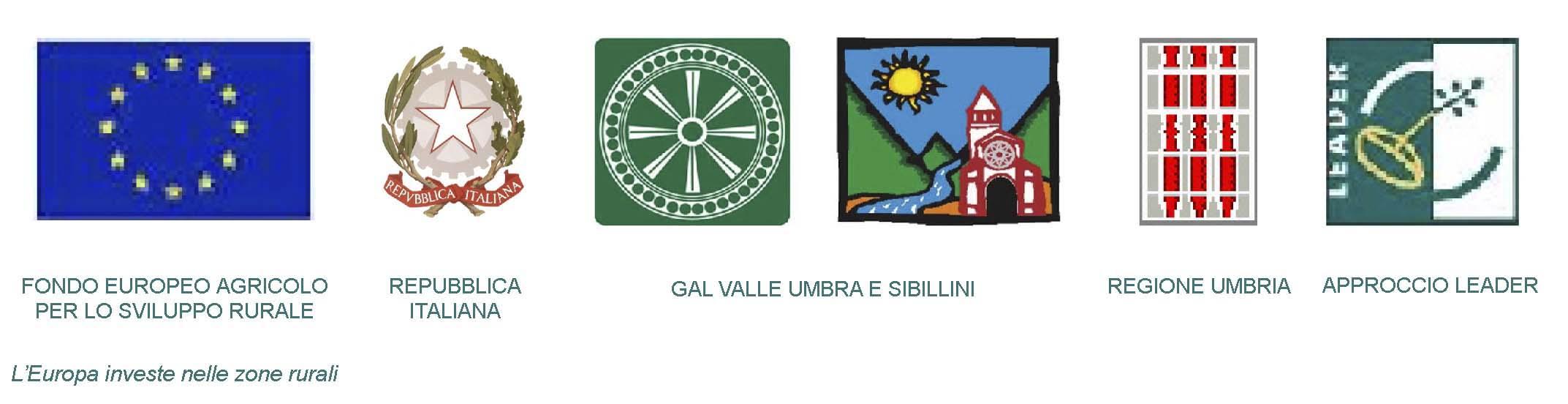 logo GAL